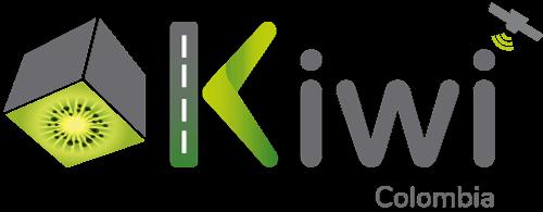 Kiwi Colombia